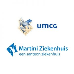 Memorybox Een Initiatief Van De Dr Hanneke Fleurke Rozema Stichting
