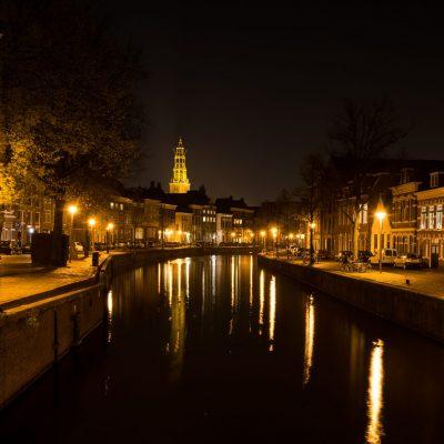 city-night-evening-canal-643