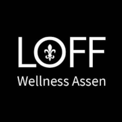 Loff-assen